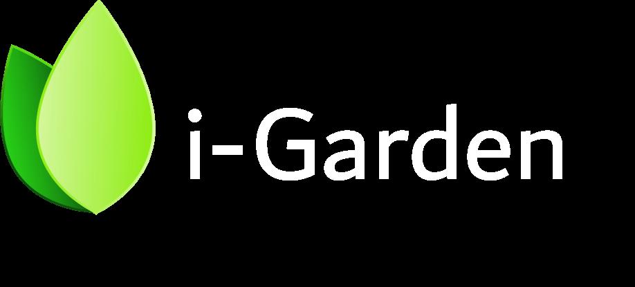 לוגו עם רקע לבן