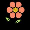 טיפול בצמחים